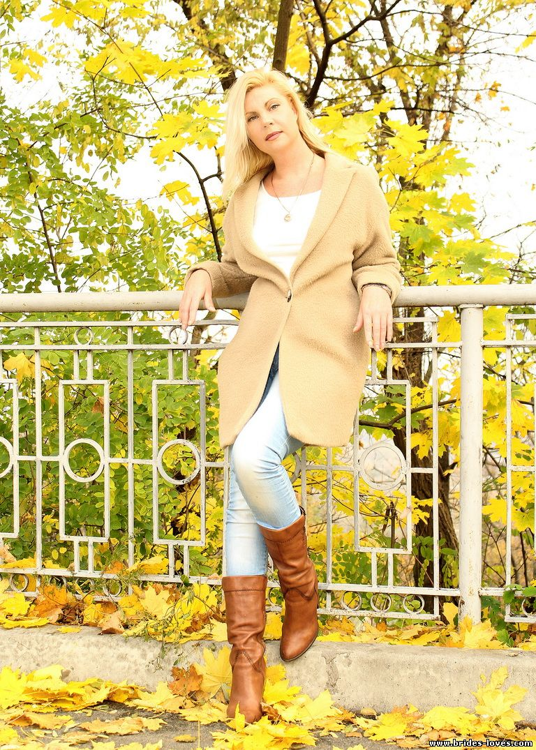 Welcome To Kiev Dating Agency 107