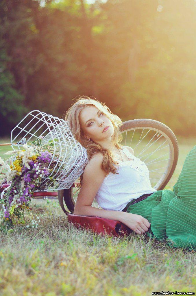 Kiev Dating Agency Belongs 81
