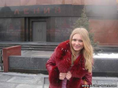 Kiev Dating Agency Are You 17