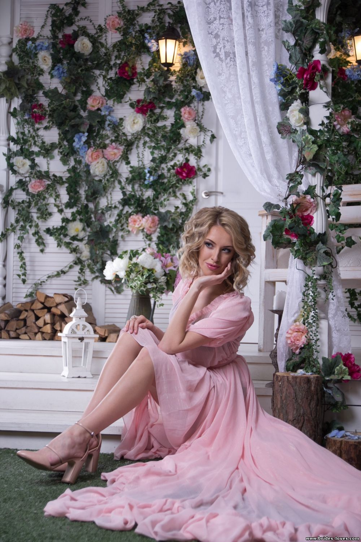 Profiles Marriage Agency Ukraine Marriage 83