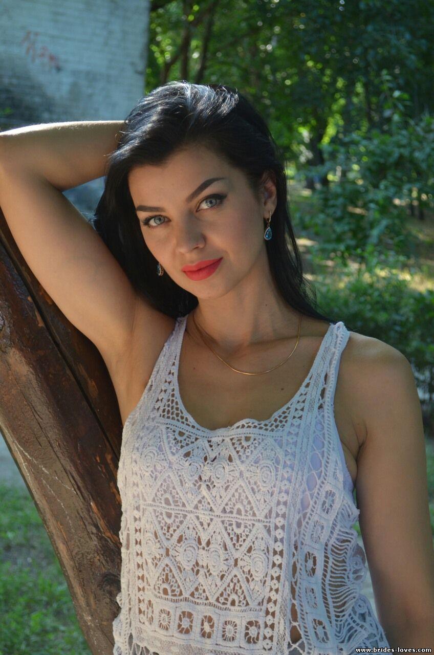 dating profile amazing bride natalie kiev
