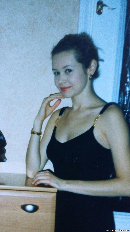 Olga dating kiev