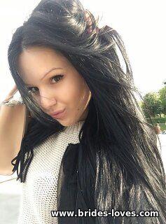 Single dating ukraine student