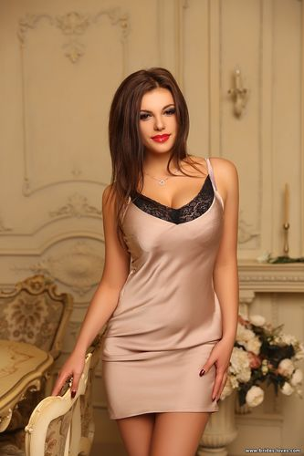 Kiev dating by natali