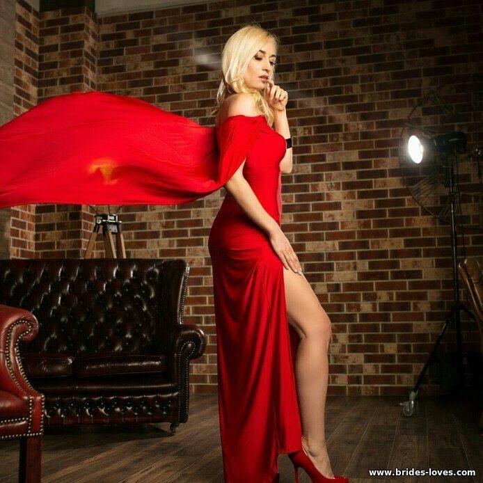 Ru Ukraine Kiev Exhibition Sweets