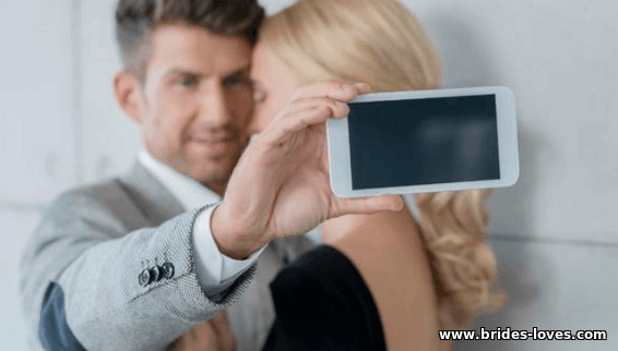 dating for hsps