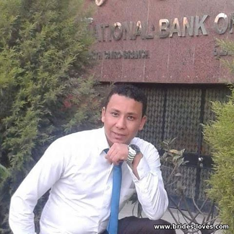 Dating agency in egypt